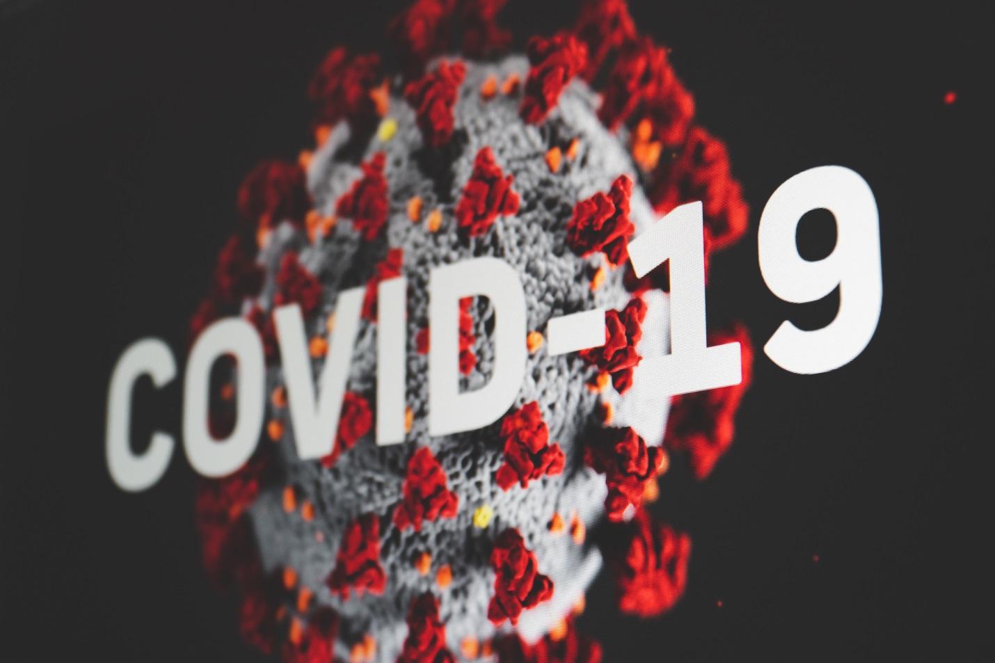 Во Србија од 6.819 тестови заразени 163 лица
